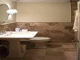 bathroom wall tile installation bathroom wall tile installation cost of bathroom wall tile installation cost beautiful