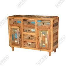 the bricks furniture. THE BRICKS RECLAIMED WOOD SIDEBOARD The Bricks Furniture C