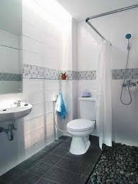 cool bathroom floor with activa rubber flooring and stone garage rubber flooring
