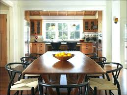 reclaimed wood dining room chairs rustic wood dining table