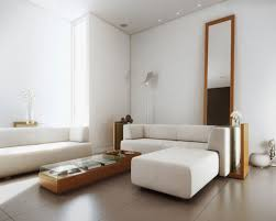 simple modern living room. Simple Interior Decorating Mesmerizing Living Room Design Ideas 43 Modern