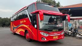 Bus rosalia indah januari april, mei, juni, juli agustus sampai desember. Lowongan Kerja Kernet Bus Rosalia Indah Like And Share