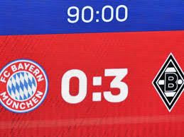Quarter horse, paint horse, appaloosa, western reiten, westernreiter, reining, verkauf Liveticker Bayern Munchen Bor Monchengladbach 0 3 7 Spieltag Bundesliga 2018 19 Kicker