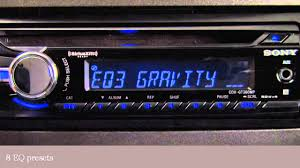 sony car stereo cdx gt260mp wiring diagram sony sony cdx gt360mp wiring harness sony auto wiring diagram schematic on sony car stereo cdx gt260mp