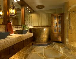 bathroom light fancy rustic bathroom lighting sconces