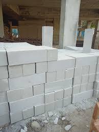 Light Weight Bricks In Chennai Top 50 Light Weight Concrete Block Dealers In Chennai