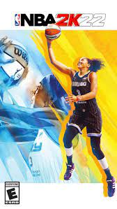 WNBA's Candace Parker makes history as ...