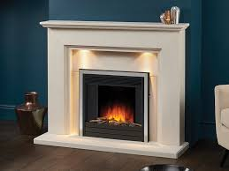 our electric inset fire range have been specifically designed to offer a wide range of trim options to compliment the decor and style of your home
