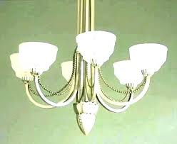 chandelier candle covers canada sleeves home depot improvement delightful ca charming cover 3 inch