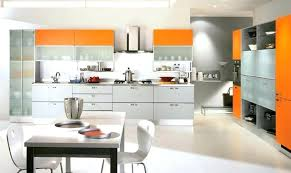 Italian Modern Kitchen Cabinets New Modern Italian Kitchen Design 48 And Cabinets Images Modern