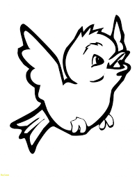 Coloring Pages Bird Coloring Pagesngry Free Printable Birds To