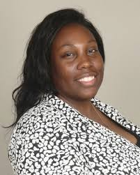 Dr. Tammi McGill-Carter, EdD, Psychologist, Merrillville, IN ...