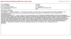 Top   safety officer cover letter samples   YouTube Killer Coke