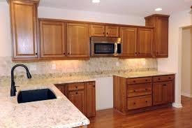 quartz vs laminate countertops laminate per square foot medium size of depot quartz laminate