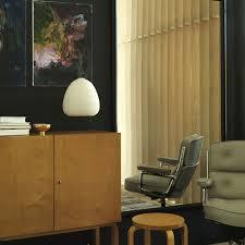 akari furniture. Akari Furniture B