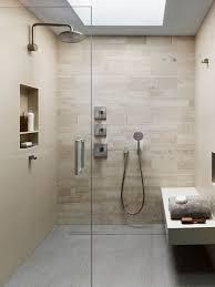 Wonderful Modern Bathrooms Designs Saveemail N With Inspiration