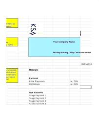 Sample Expense Sheets Sample Accounting Excel Spreadsheet Spreadsheet Examples For