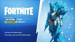 Season 6 introduced various batman skins, and it seems that season 7 will be bringing in. New Season 7 Skin Official Reveal In Fortnite Fortnite Battle Royale Season 7 Teasers Youtube