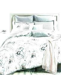 hotel collection quilt duvet covers queen comforter set king linen bedding chic home 3 piece cover bedspreads col embroidered collec