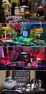 a78fda7a467b320ee46d81fd79c hallowen party halloween themes
