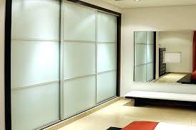 bedroom closet dimensions doors menards for bedroom closet height shelving plans door ideas
