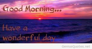 Good Morning Quotes Images Facebook Best of Good Morning Images With Quotes For Facebook Wallpapers New HD Quotes