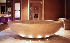 pietra kaikos stobo castle bathtub