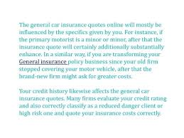 direct auto insurance quote and amazing general car insurance quotes entrancing general car insurance quote direct