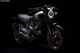 ducati motorcycles motorcycle usamotorcycle usa