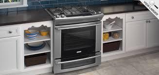 electrolux slidein range slide in stove18
