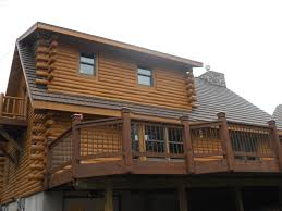 besroi roofing clay tile roof cost roof tiles types