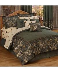 Camouflage Bedroom Chic Bedroom Ideas Bedding Amp Uflage Bedroom ...