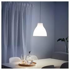 Keukenlamp Ikea
