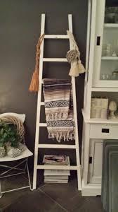 Zeer Decoratie Ladder Action Xzi03 Agneswamu