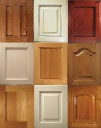 ... Replacement   · Wood Kitchen Cabinet Doors In Columbus Kitchen Cabinet  Door Hinges ...