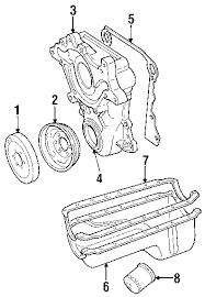 parts com® dodge ram 1500 engine parts oem parts 2001 dodge ram 1500 st v8 5 2 liter gas engine parts