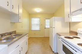 one bedroom student apartments in charlotte nc. one bedroom - kitchen tryon forest apartments student in charlotte nc