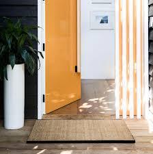 Maude Indoor Doormat - Robert Plumb Store