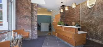 Interior Designers In Baltimore Md Evergreen Health Cooperative Baltimore Md Arris A Design
