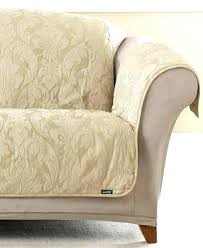 sure fit patio furniture covers. Couch Chair Covers Outdoor Furniture Elegant S Sofa Sure Fit Stretch Faux Patio