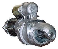 john deere 820 ignition wiring diagram john automotive wiring 14000103 john deere ignition wiring diagram 14000103