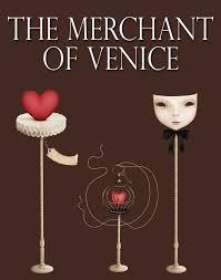 merchant of venice essay topics merchant of venice essays research paper business topics sample short essay essay on role of