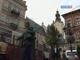 Реферат на тему художественная культура украины ebbvesa s blog реферат на тему художественная культура украины