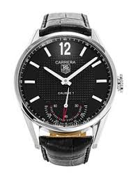 tag heuer carrera watches watchfinder co tag heuer carrera wv3010 fb2005