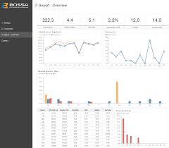 Timesheet Management Template Career Pinterest Microsoft Excel