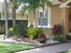 Small Picture Florida Landscaping Ideas South Florida Landscape Design