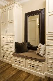 Small Picture Best 10 Bedroom closets ideas on Pinterest Master closet design