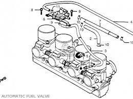equus pro tach wiring diagram equus image wiring equus fuel gauge wiring diagram equus image about wiring on equus pro tach wiring diagram