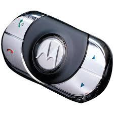 motorola ihf1000. amazon.com: motorola 98676//98676l bluetooth hf1000 car kit [cd] [wireless phone accessory] - 1 pack case carrier packaging ihf1000 0