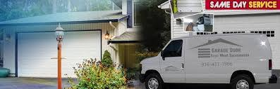 garage door repair sacramentoDoor Repair West Sacramento CA  9164311966  Springs Service